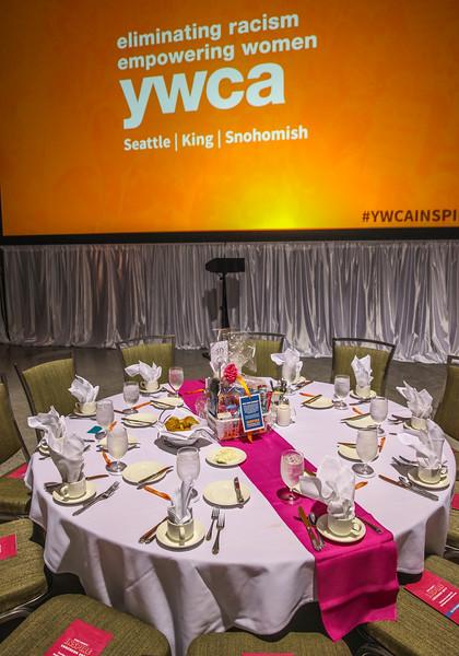 5.16.19 Verbovski for YWCA Luncheon-18.jpg