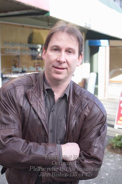 John Bishop (35 of 42).JPG