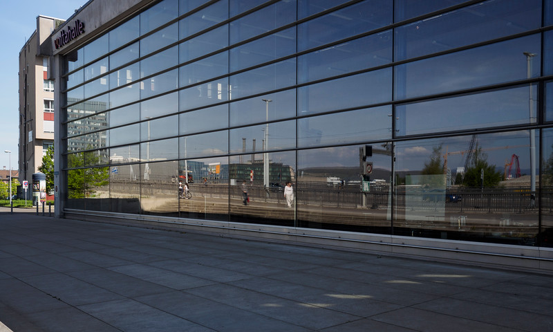 Basel Project -82.jpg