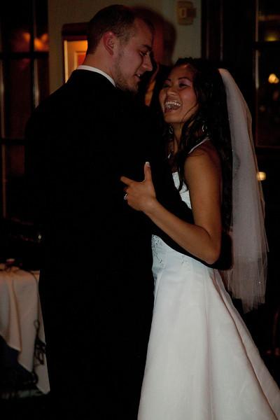 Kohnen Wedding 20090516__MG_3166.jpg