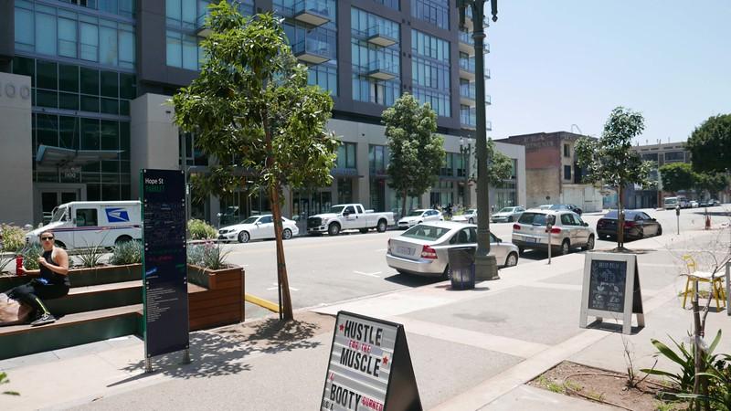 DowntownLA_11131-2SHopeSt_160622_LAF_004.jpg