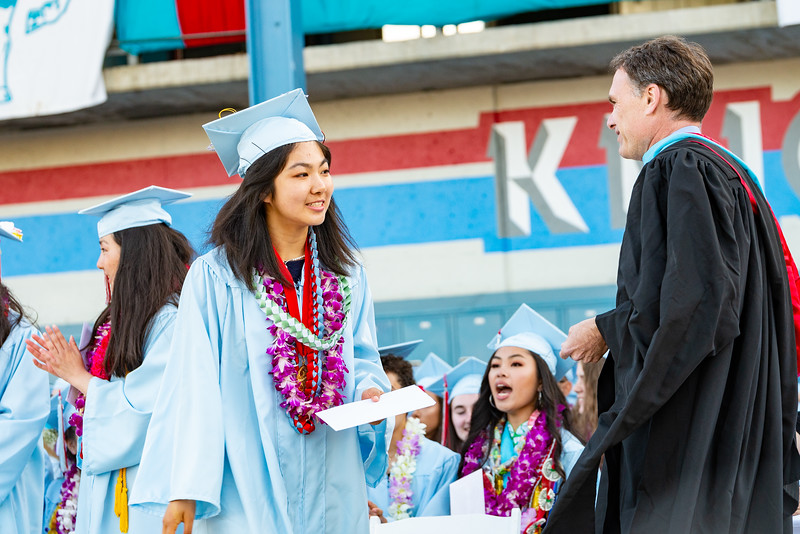 Hillsdale Graduation 2019-10597.jpg