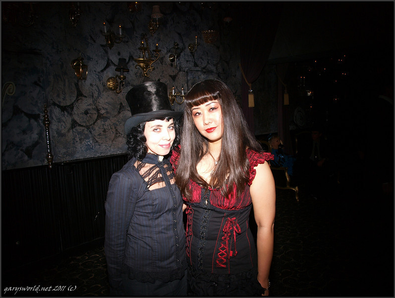 The Edwardian Ball 2011 15.jpg