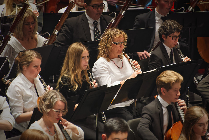 NMP Holiday Concert-087.jpg