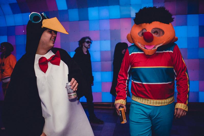 Pittsburgh Event Photographer - Spirit - Halloween Party 2019 103.jpg