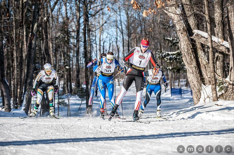 2016-nordicNats-skate-sprint-7775.jpg