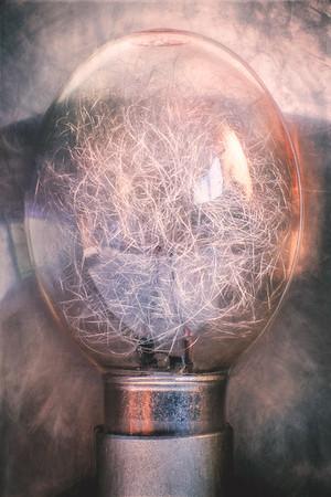 Flash Bulb