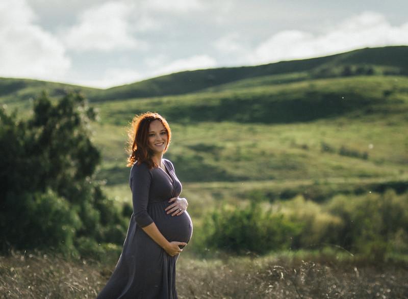 Jones Maternity_09.jpg