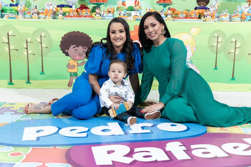 01.25.20 - Pedro Rafael's 1st Birthday - -193.jpg