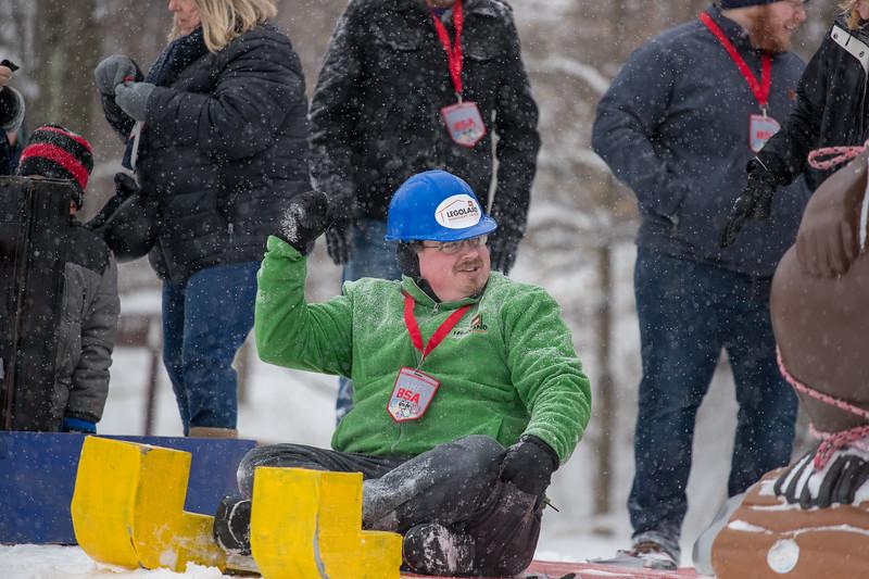 2018 Sled races-36.jpg