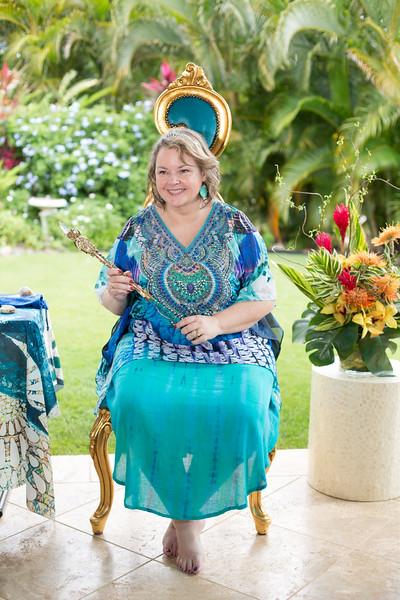 Maui-Caterina-CAM2-3rd-371.jpg