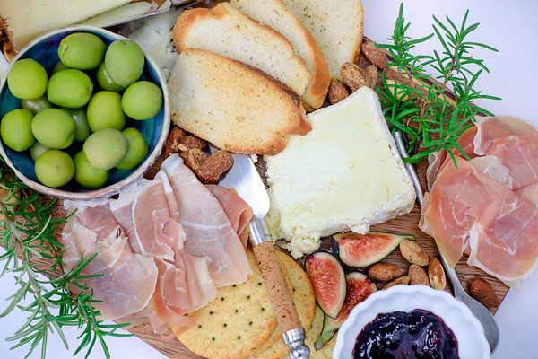 Cheese Plates-092719