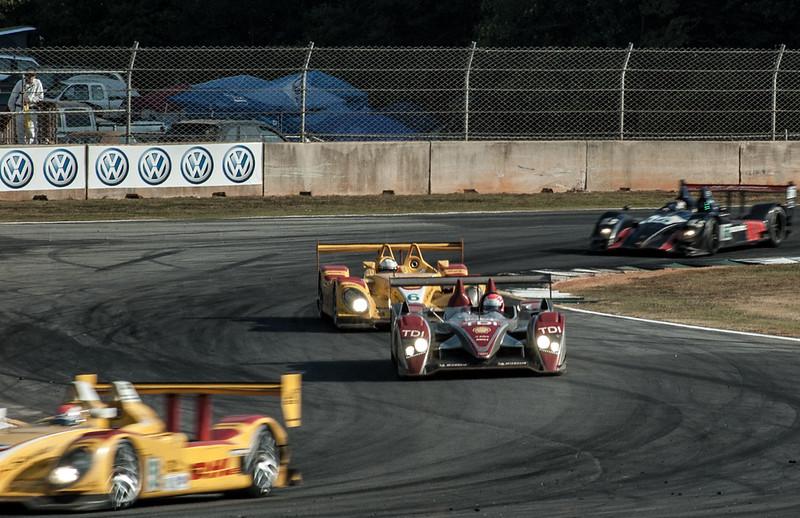 2008_Petit_Le_Mans-246.jpg