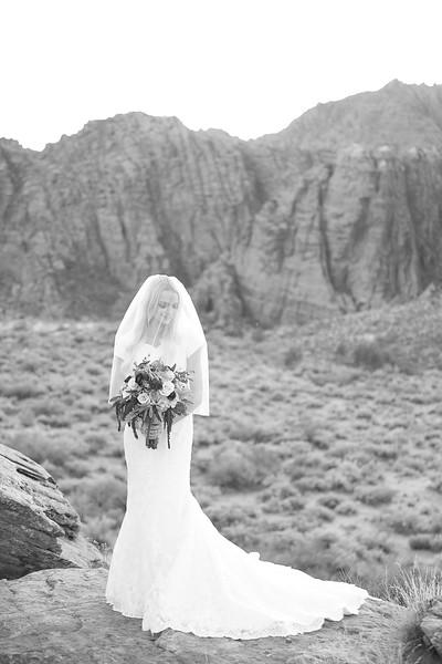 Bridals-332.jpg