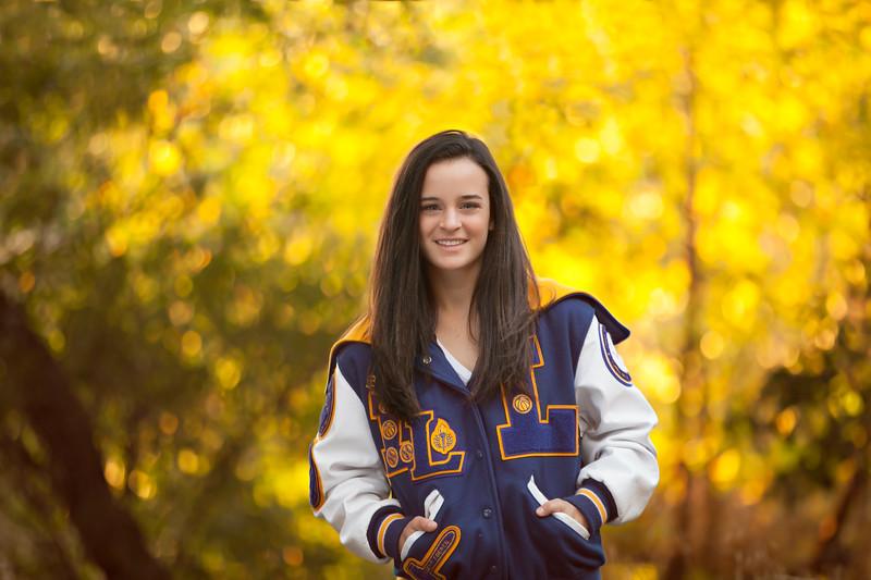 Brooke Dondero-19.jpg