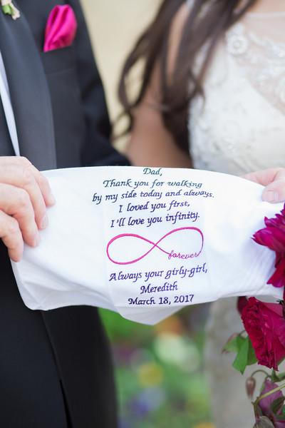 014meredith_zach_wedding.jpg
