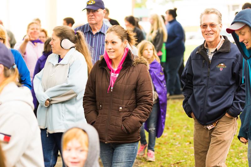 10-11-14 Parkland PRC walk for life (139).jpg