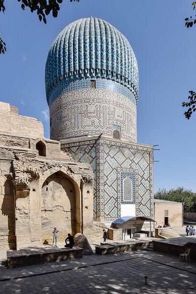 Usbekistan  (756 of 949).JPG