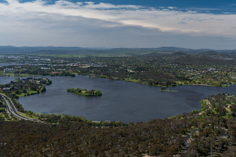 Canberra-18.jpg