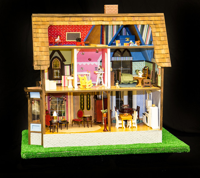 Silent Doll House Back-001.jpg