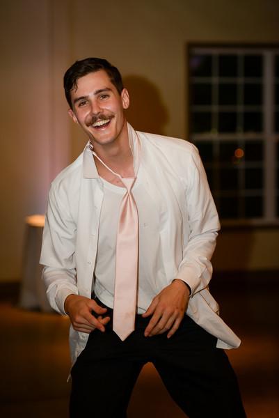 McAfoos Wedding 2014-422.jpg