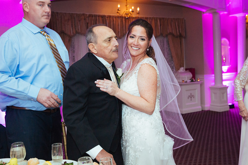 0835_loriann_chris_new_York_wedding _photography_readytogo.nyc-.jpg