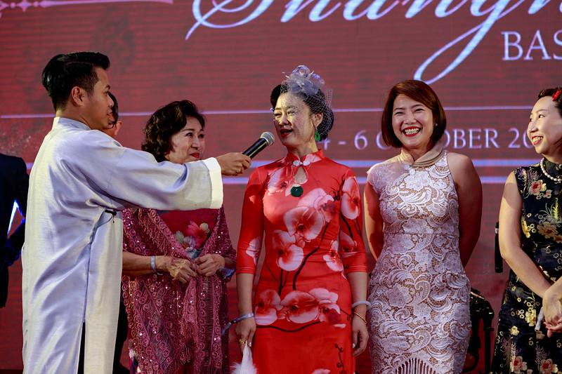 AIA-Achievers-Centennial-Shanghai-Bash-2019-Day-2--583-.jpg