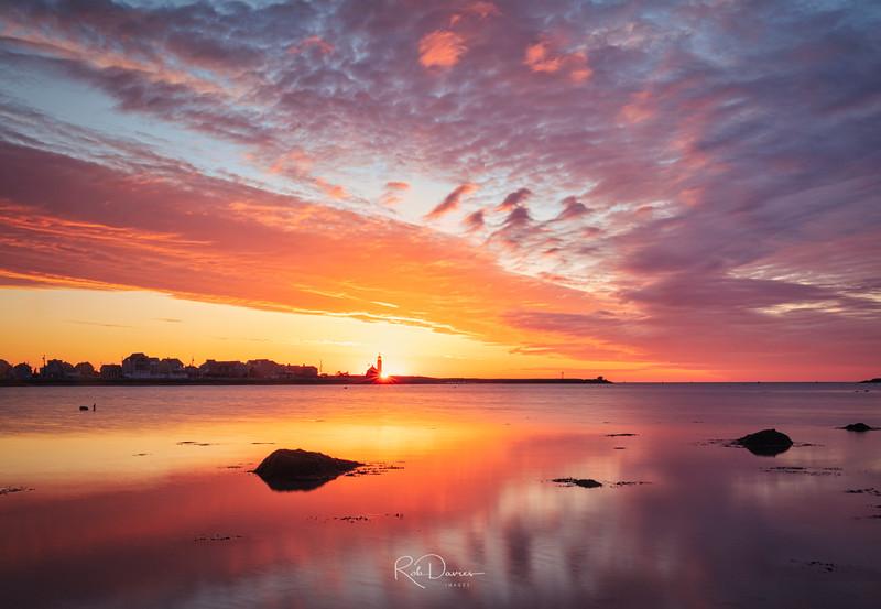 2021_03_Scituate sunrise20210317-3M3A2921_Luminar4-edit.jpg