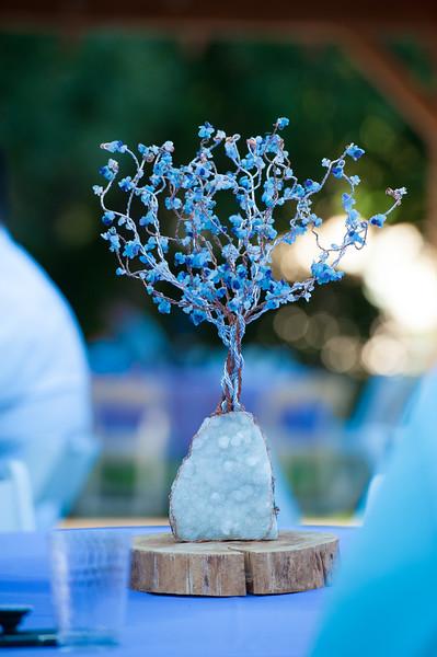Kupka wedding photos-903.jpg