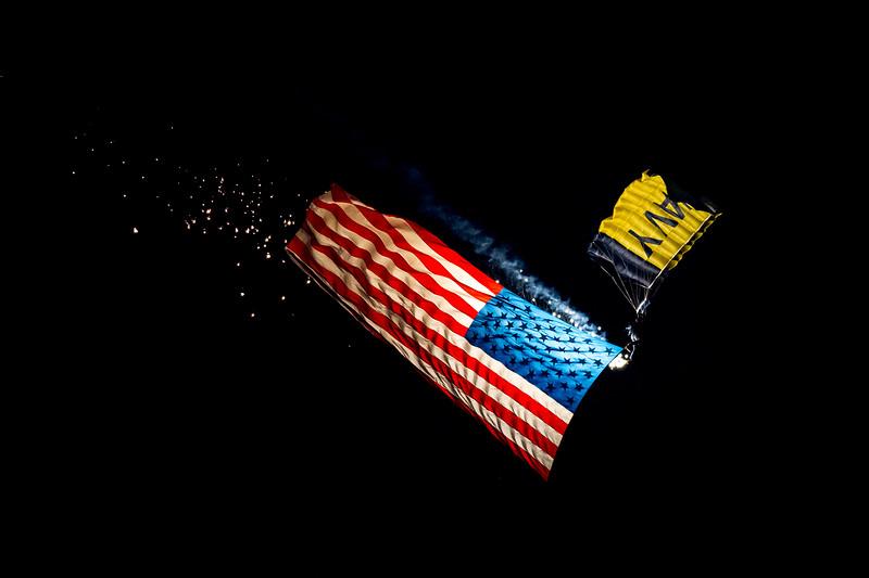 flag 2 46.jpg