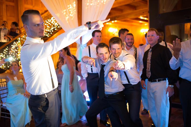 Lauren + Jared's Wedding-630.jpg