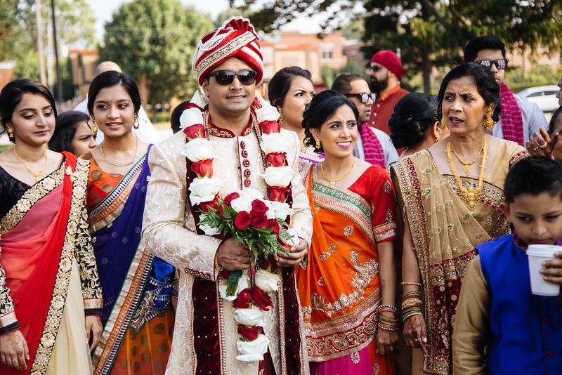 Le Cape Weddings - Robin and Virag_-230.jpg