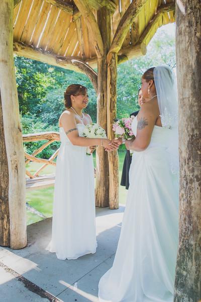 Central Park Wedding - Maya & Samanta (71).jpg