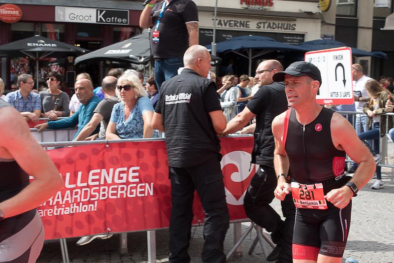 challenge-geraardsbergen-Stefaan-1799.jpg