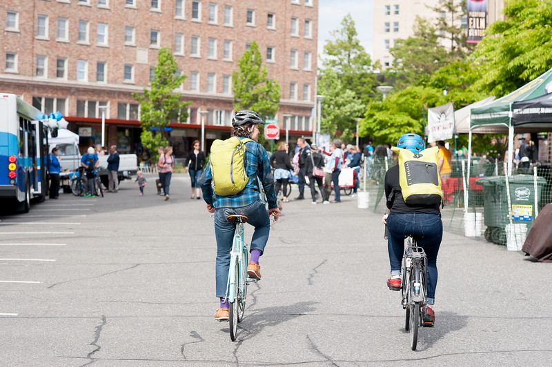 BikePartyImagesEvantide2018_005.jpg