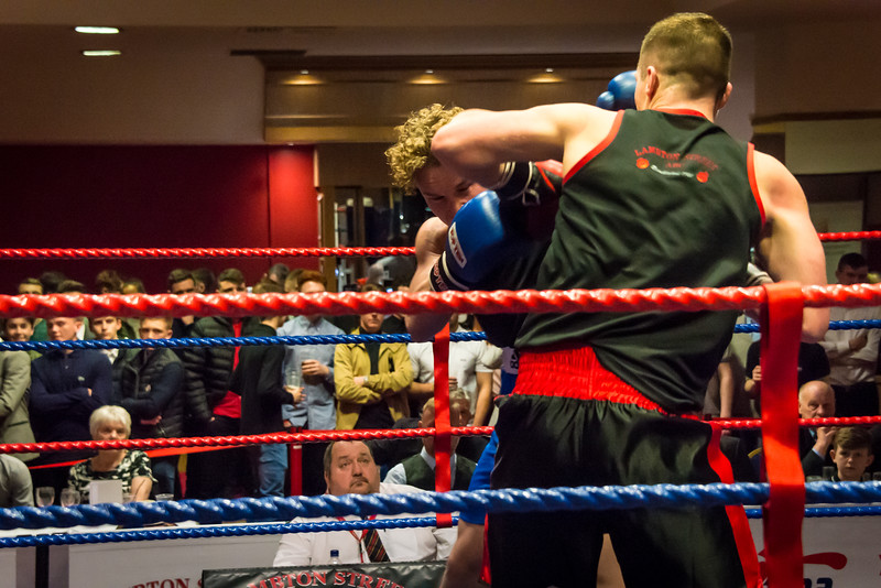 -Boxing Event March 5 2016Boxing Event March 5 2016-22911291.jpg