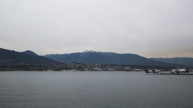 Vancouer-23.jpg