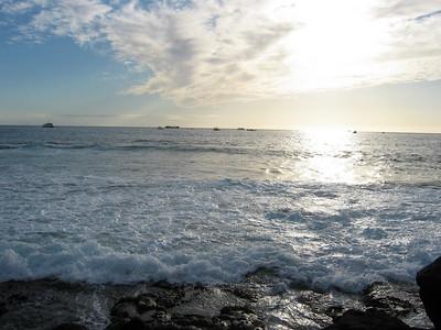 Kailua Kona 12.11.04