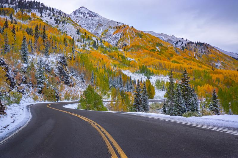 Red_Mountain_Pass_Fall_Hank_Blum_Photography.jpg