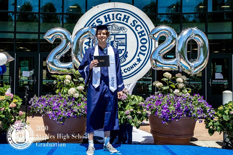 2020 SHS Graduation-1286.jpg