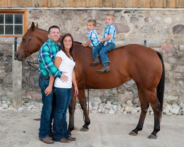John and Erica - Family-58.jpg