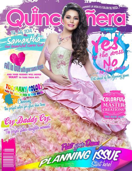 Cover 2014.jpg