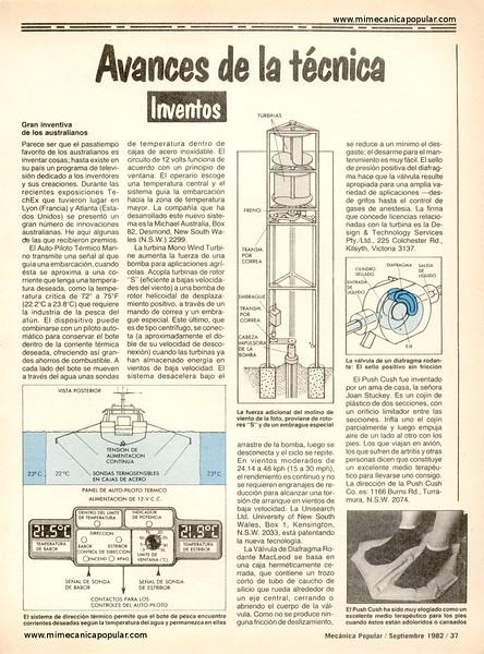 avances_de_la_tecnica_septiembre_1982-01g.jpg