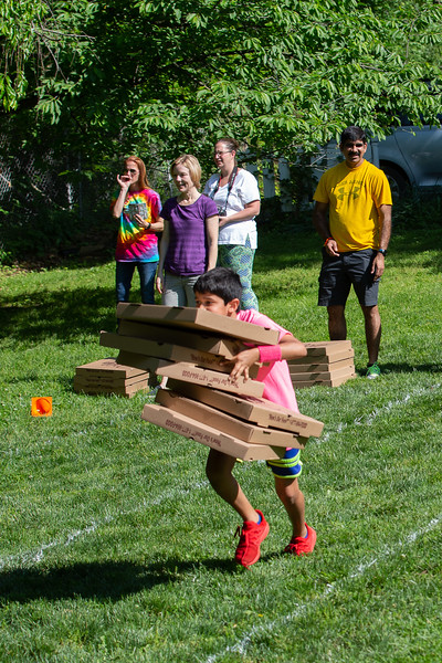 20180525-MCA Field Day-_28A8023.jpg
