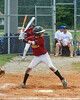 JPG Photo Events - Little League Baseball -_D4A9947