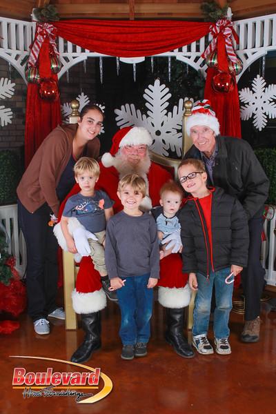 Santa 12-10-16-22.jpg