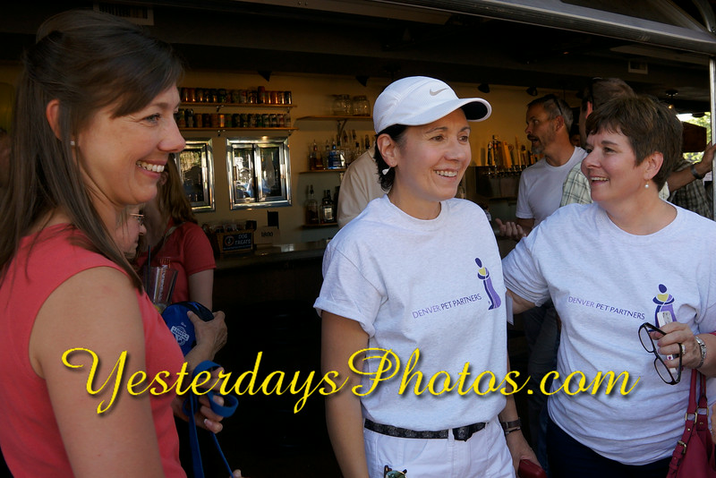 YesterdaysPhotos.com_DSC1634.jpg