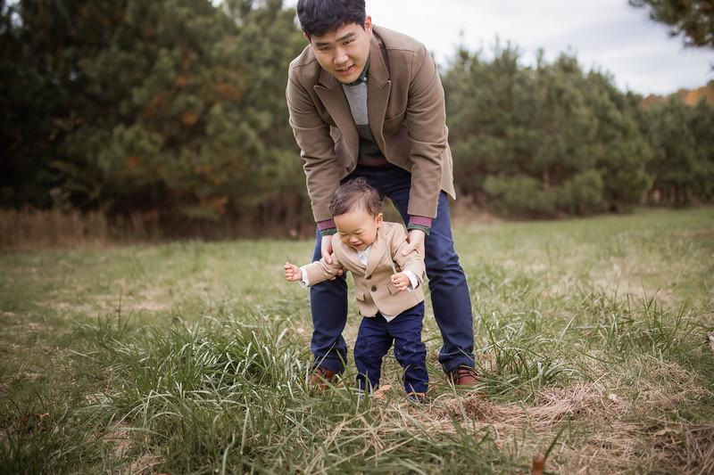Lee Family Photos-63.jpg