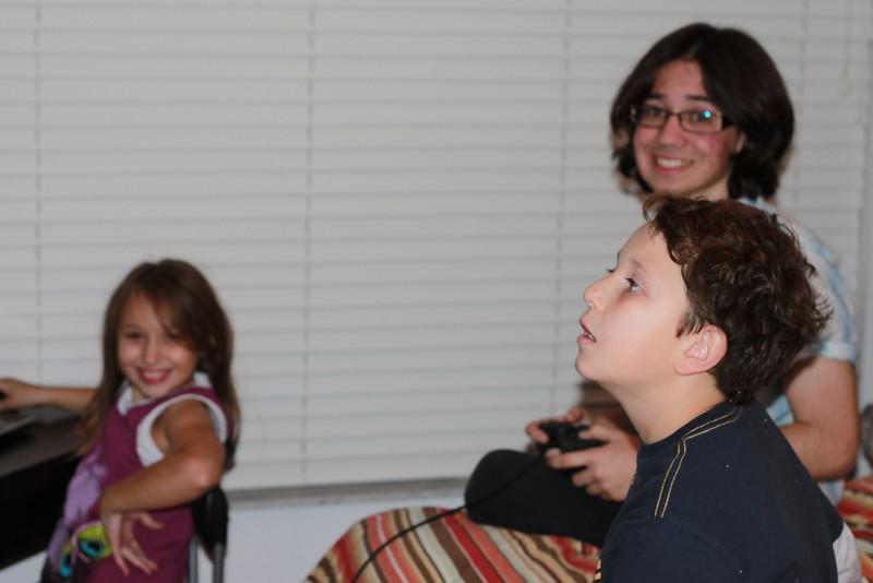 Thanksgiving 2010 080.JPG