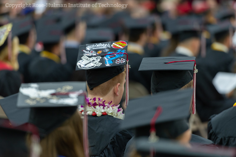 PD3_5019_Commencement_2019.jpg